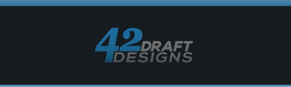 42-draft-header.jpg