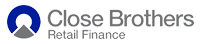 Close Brothers Finance Logo